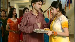 Kahan Se Laiye No (Haldi) Full Song] Doliya Kahaar