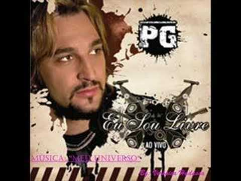 PG - Meu Universo
