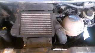 ДВС (Двигатель) в сборе Volkswagen Transporter 4 Артикул 50945931 - Видео