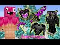 If EnderDragon Tools Existed - Minecraft