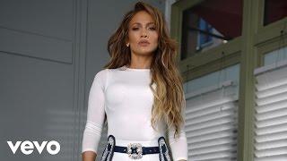 Jennifer Lopez - Ain\'t Your Mama