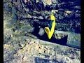 Фрагмент с середины видео Вентиляция погреба через крышу.