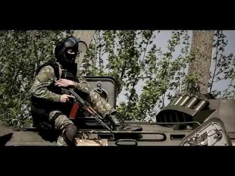 видео знакомства с россией