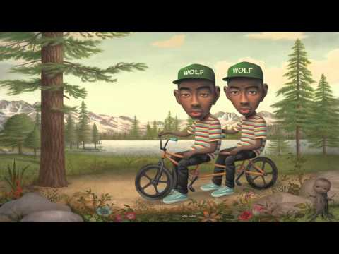 Tyler the Creator's Daisy Bell - Mark Ryden - The Gay Nineties