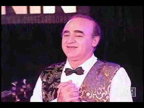 Yaghoub Zooroofchi - Folk Medley Azari Greatest Hits (Part 2 of 5)