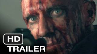 Coriolanus - Movie Trailer (2011) HD