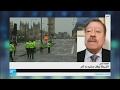 كيف نجا عبد الباري عطوان من اعتداء لندن؟  - نشر قبل 2 ساعة