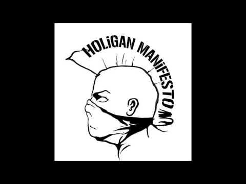 Holigan Manifesto - Seks Manyakları