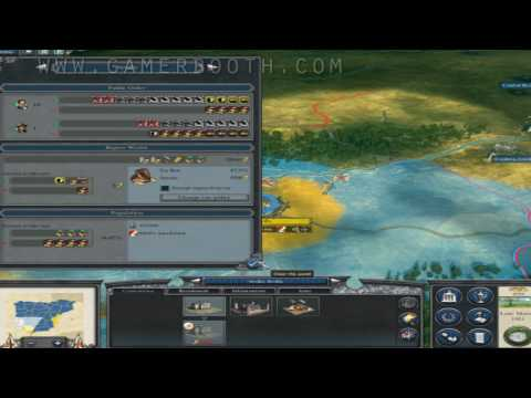 Let-s Play Napoleon Total War: The Peninsular Campaign -- Part. 1