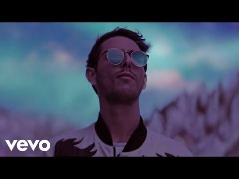 The Avener – Beautiful  ft. Bipolar Sunshine