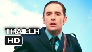Let My People Go! Official US Release Trailer (2013) - Nicolas Maury French Movie HD