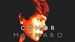Ne-Yo - Beautiful Monster (Conor Maynard Cover)