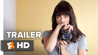 Mothers and Daughters TRAILER 1 (2016) - Courteney Cox, Selma Blair Movie HD