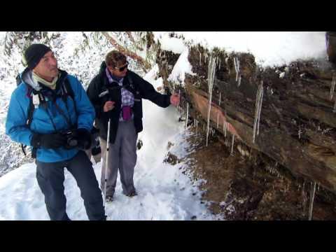 Ghorepani Trek Annapurna
