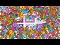 Фрагмент с конца видео 18 ГЕНИАЛЬНЫХ ПОДЕЛОК, КОТОРЫЕ МОЖНО СДЕЛАТЬ ИЗ КАРТОНА
