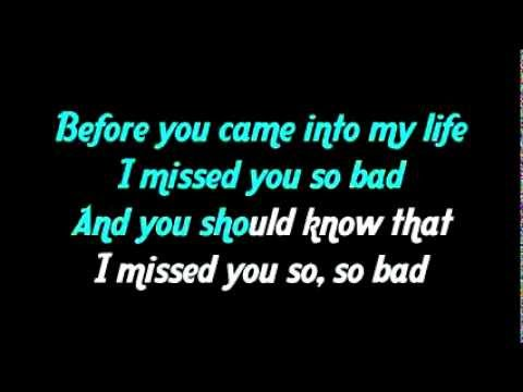 Carly Rae Jepsen - Call Me Maybe (Karaoke Instrumental + backing vocals + lyrics)