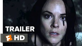 The Hell Within Official Teaser Trailer #1 (2015) - Horror Movie HD