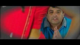 Mr. Manmadha Promo 01