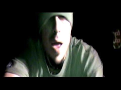 Nota sucia ft Achemuda - los putos amos ( VIDEO CLIP ) CINCO RAZAS mothafuckas. Nota sucia produce.