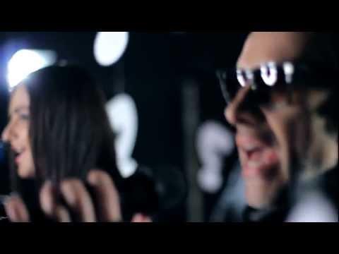 VIR & Dazzle Dreams - Hey You! (official video)