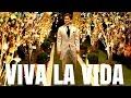 ENTRADA DO NOIVO - Viva La Vida (Coldplay) HD