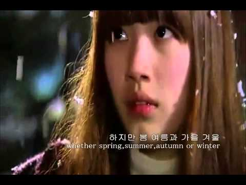 Winter Child (OST. Dream High)