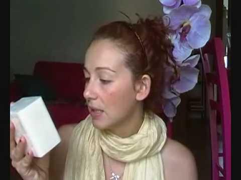 fare il sapone con aroma-zone