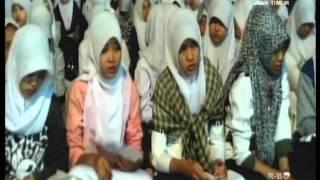 <span>Jatim Dalam Berita Tgl. 7 Desember 2015</span>