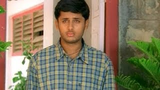 Madhuram Madhuram Full Video Song || Sambaram