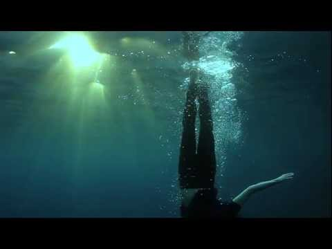 Ben Howard - Every Kingdom (Album Teaser 2011)