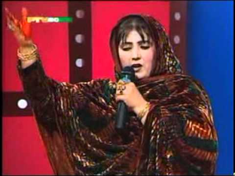 ★★quetta pashto songs 2011