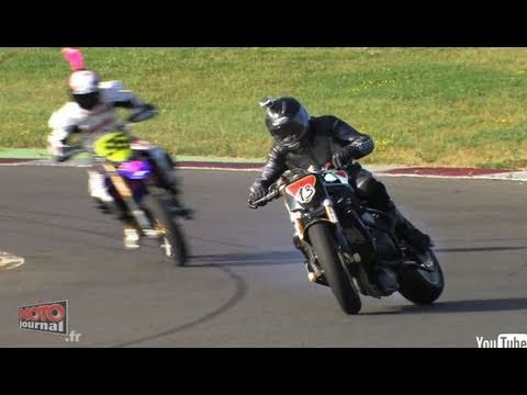 VIDEO MOTO TOUR 2010 ENGLISH VERSION ( moto journal ).wmv