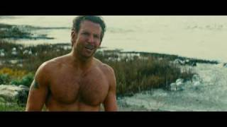The A Team - Official Movie Trailer 2010 [HD]