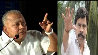 Watch Radha Ravi Angry Speech About Power Star Srinivasan Red Pix tv Kollywood News 29/May/2015 online