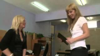 Hirutube - Cómo hacer una entrevista de trabajo