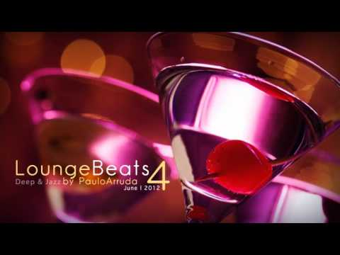 Lounge Beats 4 by Paulo Arruda
