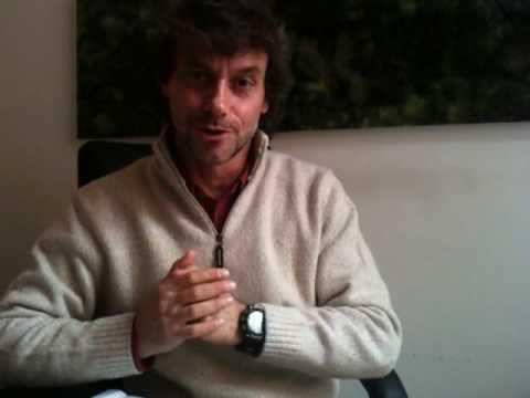 Alberto Angela: Anticipazioni sulla puntata di Ulisse di sabato 5 marzo