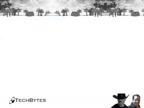 TechBytes Episode 65: End of the Season - Part 7