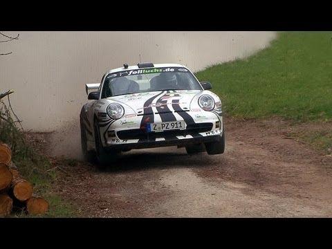 Hessen Rallye Vogelsberg 2012 [HD] -PwNAfx_dEj8