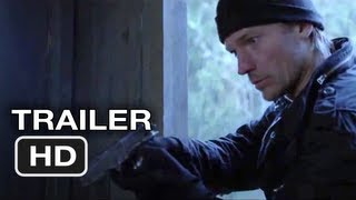 Headhunters Official US Trailer - Hodejegerne Movie (2011) HD