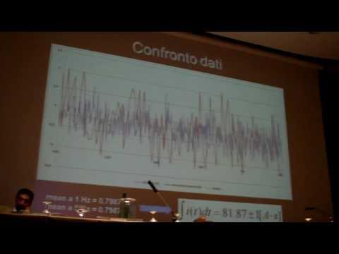 5 - Domenico Cirillo - Reazioni Piezonucleari nei Reattori Elettrolitici (3/6)