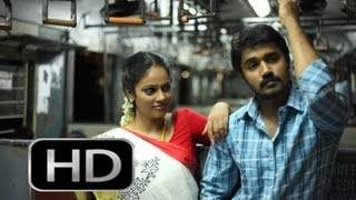 Nalanum Nandhiniyum Teaser
