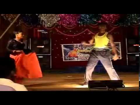 tamil stage record dance tanka tunga.mp4 (SD)
