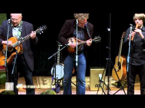 Fiddle Folk Family - Was wollen wir trinken