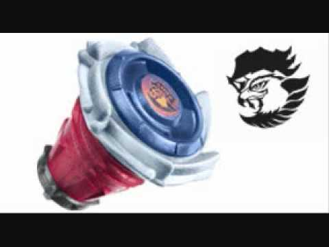New Series Beyblade Metal Masters! + Galaxy Pegasus U.S. Realise and MUCH MORE