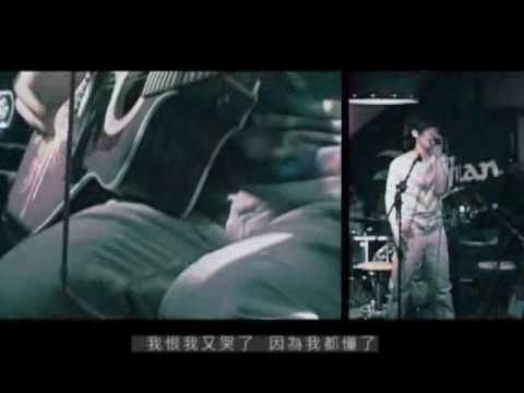 南拳媽媽_張傑【重播】完整版MV [HQ]