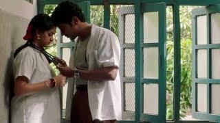 Mahanati Movie Dailogue Promo