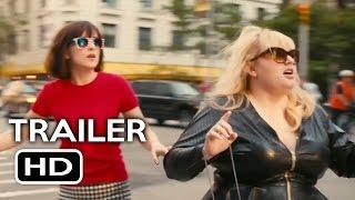 Watch how to be single official trailer 1 2016 dakota johnson how to be single official trailer 1 2016 dakota johnson rebel wilson ccuart Choice Image