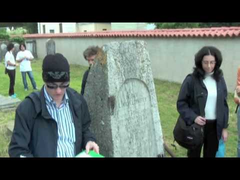 Gorizia e il filosofo: i luoghi di Carlo Michelstaedter - parte II