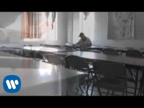 Kid Rock - Amen (video)